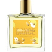 Miller Harris - DANCE Amongst The Lace - Eau de Parfum Spray