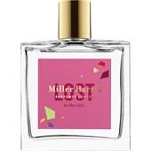 Miller Harris - LOST In The City - Eau de Parfum Spray