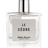 Miller Harris - Le Cèdre - Eau de Parfum Spray
