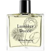 Miller Harris - Lumière Dorée - Eau de Parfum Spray