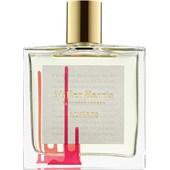 Miller Harris - Scherzo - Eau de Parfum Spray