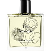 Miller Harris - Tea Tonique - Eau de Parfum Spray