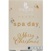 Miqura - Premium Mask Collection - Christmas Box