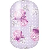 Miss Sophie's - Nagelfolie - Nail Wraps Delicate Dream