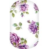 Miss Sophie's - Nagelfolie - Nail Wraps Eternal Rose