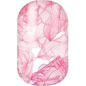 Miss Sophie's - Nagelfolie - Nail Wraps Rose Blush