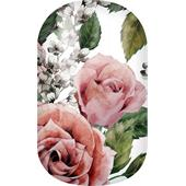 Miss Sophie's - Nagelfolie - Nail Wraps Secret Garden