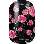 Miss Sophie's - Nagelfolie - Nail Wraps Sweet Delila