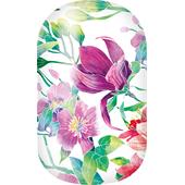 Miss Sophie's - Nagelfolie - Nail Wraps Tropical Garden