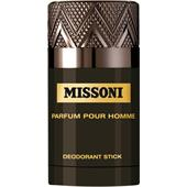 Missoni - Pour Homme - Deodorante stick