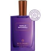 Les Fraîcheurs Eau de Parfum Spray Gingembre från Molinard