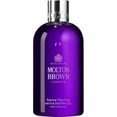 Molton Brown - Bath & Shower Gel - Relaxing Ylang-Ylang  Bath & Shower Gel