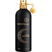 Montale - Aoud - Oud Dream Eau de Parfum Spray