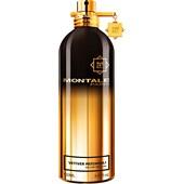 Montale - Spices - Vetiver Patchouli Eau de Parfum Spray