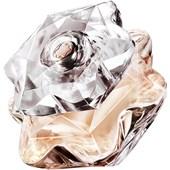 Montblanc - Lady Emblem - Eau de Parfum Spray