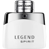 Montblanc - Legend Spirit - Eau de Toilette Spray