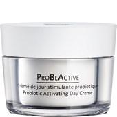 Monteil - ProBeActive - Crema giorno