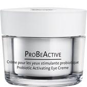 Monteil - ProBeActive - Crema per gli occhi