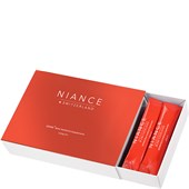 NIANCE - 30 days cure - Vitality