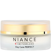 NIANCE - Dag- och nattvård - Perfect Day Care
