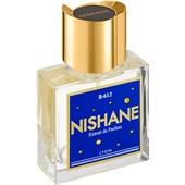 NISHANE - Imaginative - B-612 Eau de Parfum spray