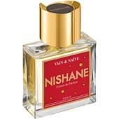 NISHANE - Imaginative - VAIN & NAÏVE Eau de Parfum spray