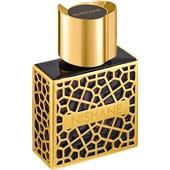 NISHANE - Prestige - NEFS  Eau de Parfum spray