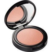 NUI Cosmetics - Teint - Pressed Blush