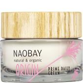 Naobay - Anti-aging-vård - Origin Prime Daily Cream