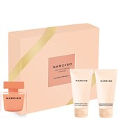Narciso Rodriguez - NARCISO - Gift set