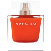 Narciso Rodriguez - NARCISO - Rouge Eau de Toilette Spray