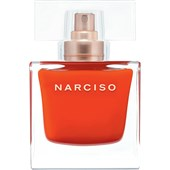 Narciso Rodriguez - NARCISO - Rouge Eau de Toilette Spray