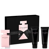Narciso Rodriguez - for her - Gift Set