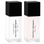 Narciso Rodriguez - for her - Mini Duos for her