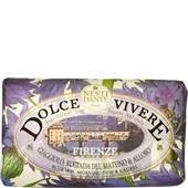 Nesti Dante Firenze - Dolce Vivere - Firenze Soap