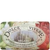 Nesti Dante Firenze - Dolce Vivere - Milano Soap