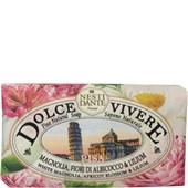 Nesti Dante Firenze - Dolce Vivere - Pisa Soap
