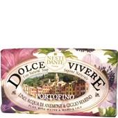 Nesti Dante Firenze - Dolce Vivere - Portofino Soap