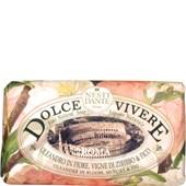 Nesti Dante Firenze - Dolce Vivere - Roma Soap
