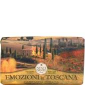 Nesti Dante Firenze - Emozione in Toscana - Campagna Dorata Soap