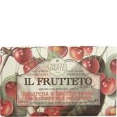 Nesti Dante Firenze - Il Frutteto di Nesti - Il Fruttetto Tvål