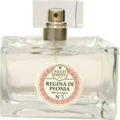 Nesti Dante Firenze - N°3 Regina Di Peonie - Essence du Parfum Spray