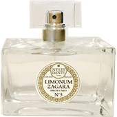 Nesti Dante Firenze - N°5 Limonum Zagara - Essence du Parfum Spray