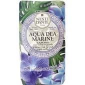 Nesti Dante Firenze - N°7 Aqua Dea Marine - Aqua dea Marine Soap
