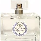 Nesti Dante Firenze - N°7 Aqua Dea Marine - Essence du Parfum Spray
