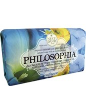 Nesti Dante Firenze - Philosophia - Regenerating Soap