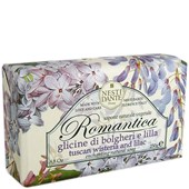 Nesti Dante Firenze - Romantica - Romantica Tvål