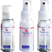 Neutrea 5% Urea - Skin care - Mini-Set