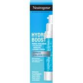 Neutrogena - Seren - Hydro Boost Aqua Pärlor Serum