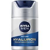 Nivea - Ansiktsvård - Anti-Age Hyaluron fuktkräm